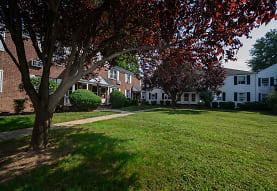 New Milford Estates, New Milford, NJ