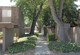 Pine Terrace, Concord, CA