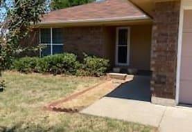 3801 Duke Ln, Abilene, TX