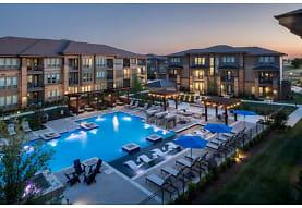 Tacara Village, Fort Worth, TX