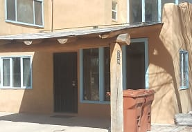 339 N Camino Del Pueblo, Bernalillo, NM
