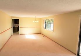 3084 Seckel St, Medford, OR