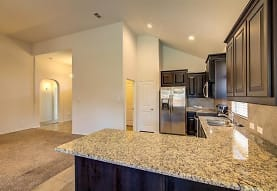11325 Gold Canyon Dr, Haslet, TX
