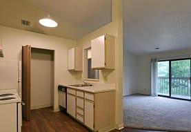 Cobblegate Apartments, Moraine, OH