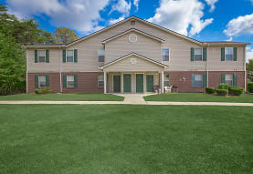 Ashton Place, Crossville, TN