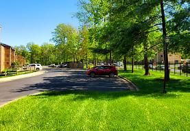 Northgate, Silver Spring, MD