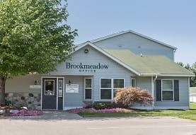Brookmeadow/Georgetown, Grandville, MI