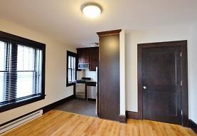 Lilium Apartments, Minneapolis, MN