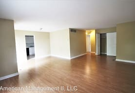 367 Homeland Southway, Baltimore, MD
