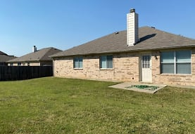 450 Chisholm Trail, Justin, TX