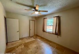 6462 Mockingbird Rd, Jacksonville, FL