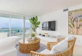 5161 Collins Ave 1515, Miami Beach, FL