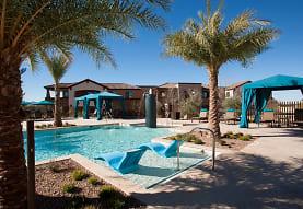 Encantada Tucson National, Tucson, AZ