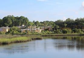 Waters Edge, Jacksonville, FL