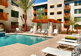 Cactus 42 Apartments, Phoenix, AZ