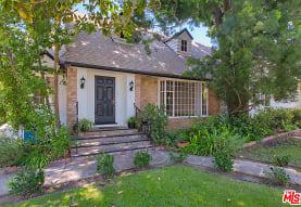 4154 Mary Ellen Ave, Los Angeles, CA