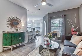 Legacy Flats Apartments, San Antonio, TX