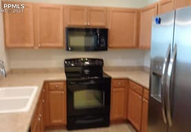 7156 Yampa River Heights, Fountain, CO