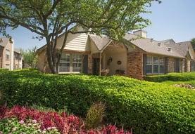 Cinnamon Park Apartments, Arlington, TX