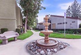 Heritage Park Alta Loma Senior Living, Rancho Cucamonga, CA