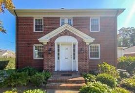125 Kay St, Newport, RI