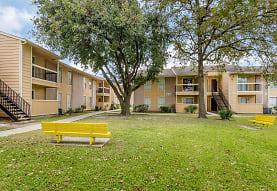 Thorntree, Houston, TX