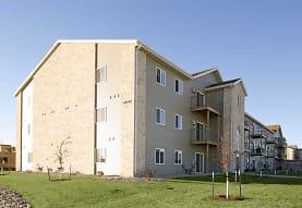 Hidden Pointe Apartments, Fargo, ND