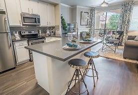 Apartments at Westover Hills, San Antonio, TX