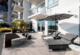 Seven West, Los Angeles, CA