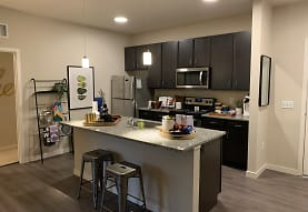 Stadium Apartments - PER BED LEASE, Fort Collins, CO