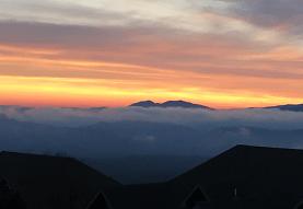 799 Craggy Pointe, Sugar Mountain, NC