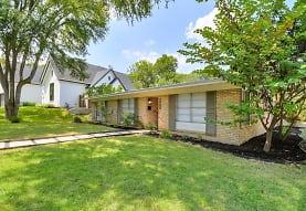 2900 Oak Haven Dr, Austin, TX