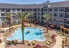 The Bartram, Gainesville, FL
