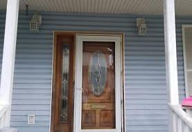 422 Duff Ave, Clarksburg, WV