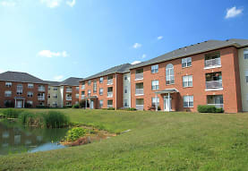 Brooklyn Place Apartments, Evansville, IN