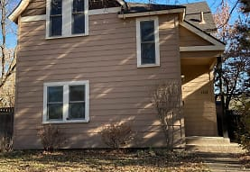 1518 N 10th St, Boise, ID