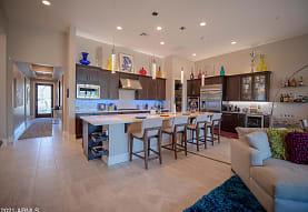 26861 N 104th Pl, Scottsdale, AZ