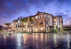 The Artisan Apartments, Oxnard, CA