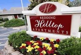 Redding Hilltop, Redding, CA