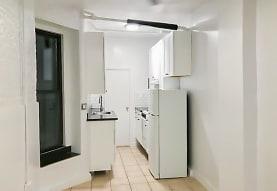 213 E 10th St WBMT, New York, NY