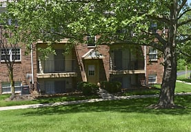 The Knolls, Dayton, OH
