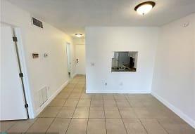 2800 NW 56th Ave D402, Lauderhill, FL
