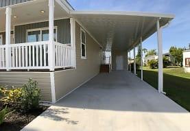 430 Gnu Drive #430, North Fort Myers, FL