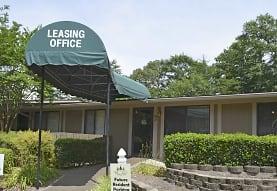 Pine Hill Places Apartments, Warner Robins, GA