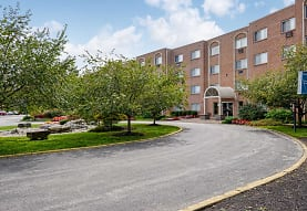 SDK Stratford Apartments, Wilmington, DE