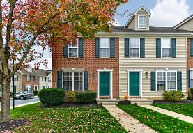 Mill Creek Manor, Lancaster, PA