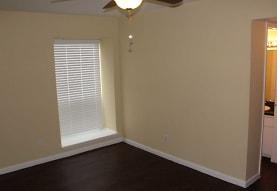 Bordeaux Apartment Homes, Corpus Christi, TX