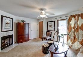 Lionsgate Apartments Lincoln Ne 68504