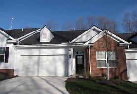 The Villas of Fox Hollow, Garfield Heights, OH