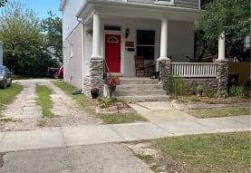 208 W 36th St, Norfolk, VA